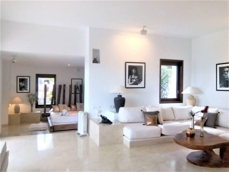 Villa John Ibiza