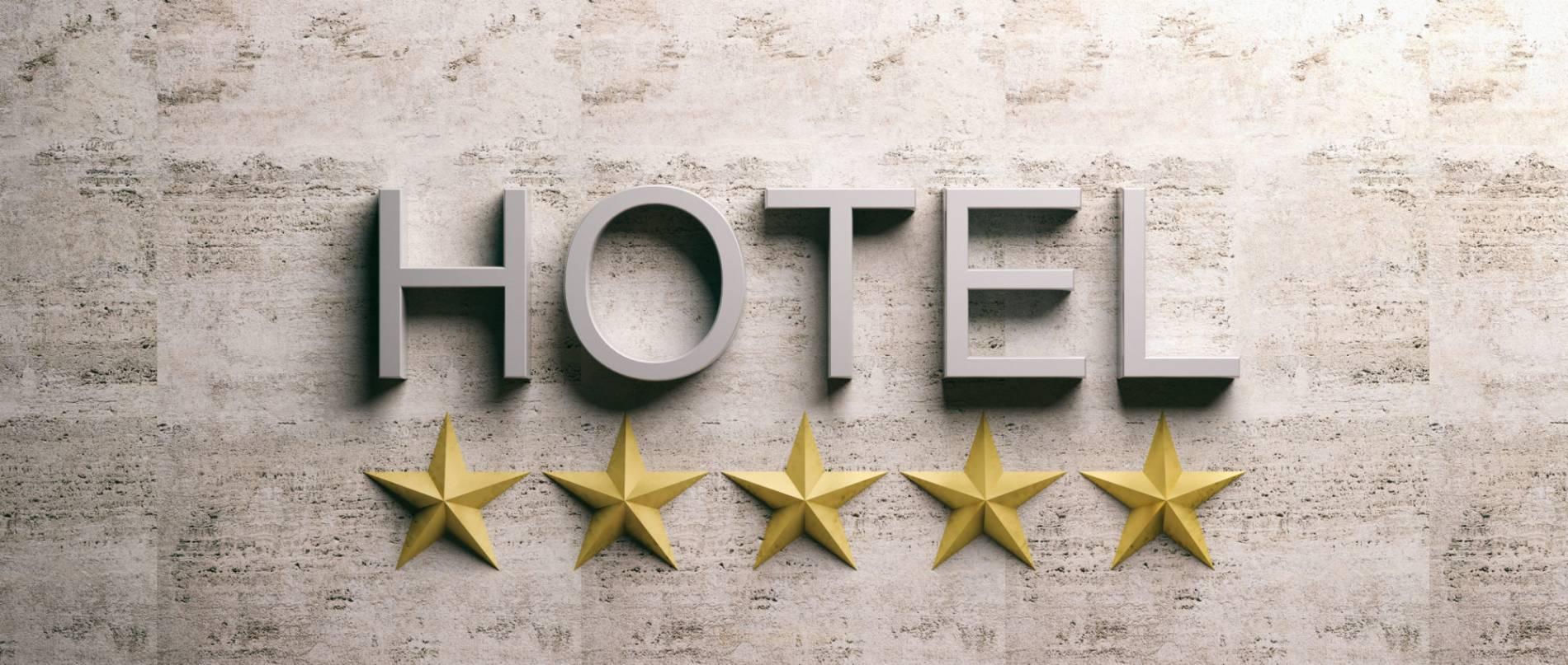 Hotel en Venta en la Bahía de San Antonio