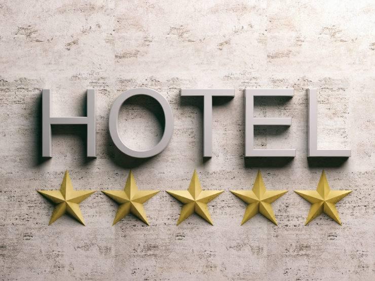 Hotel En Es Canar Vistas al Mar