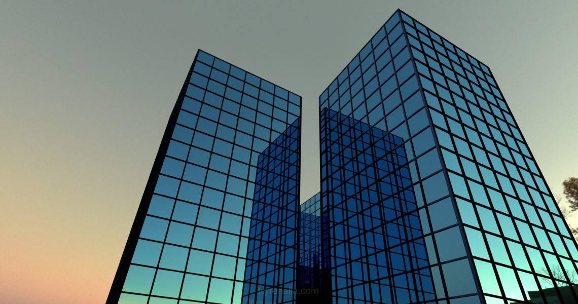 Edificio Residencial / Sant Antonio