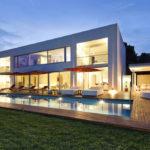 Magnifica Villa Moderna al Sur de la Isla, Vista Alegre VIP