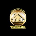 terrenalia.com