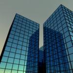 Edificio Residencial /  IBIZA